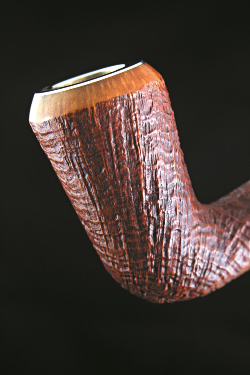 Pipe by Castello