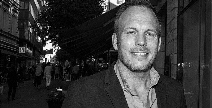 Open hires ex-Ottoboni and DDB Account Director Daniel Askergren to meet strong client... https://t.co/Y3Qo0tEKOD https://t.co/V1Dr3Dd8xM