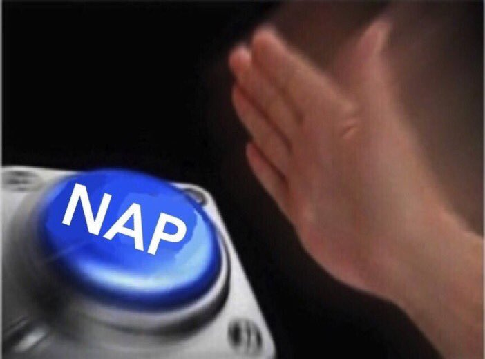 5 mins into tryna do homework and ur body hits you with the