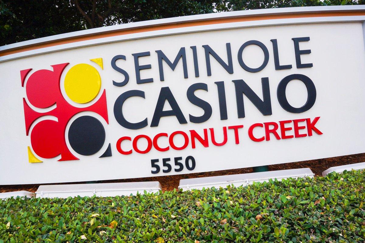 cc casino