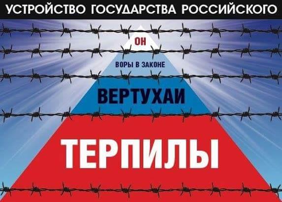 """Жилина могли убить в ходе """"зачистки"""" причастных к расстрелу Майдана, - прокурор ГПУ Донской - Цензор.НЕТ 9845"""