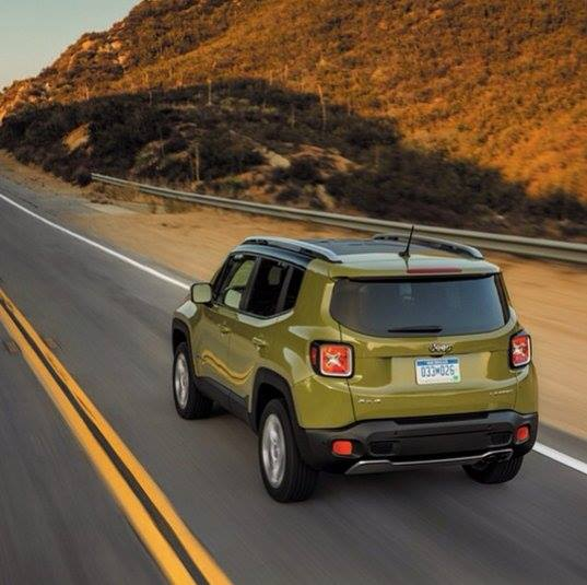 Northwest Jeep Chrysler Dodge Home: Northwest Dodge (@nwdodge)