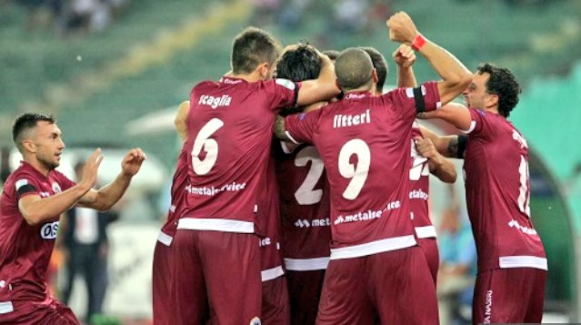 Le venete brillano in Serie B: Cittadella Show, Verona 2° - Risultati 5a giornata e classifica aggiornata