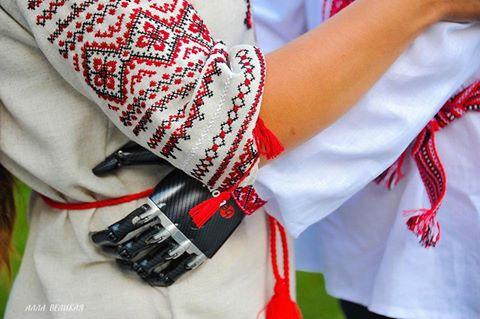 Трехсторонняя контактная группа подписала соглашение о разведении сторон на трех участках в зоне АТО, - пресс-секретарь Кучмы - Цензор.НЕТ 2812