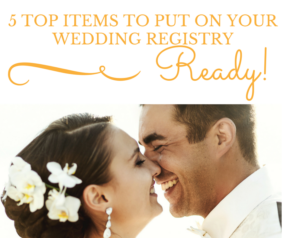 Get 15% off your #macysregistry with promo code WEDDING #macyslove #ad https://t.co/f9K9u5C5zS https://t.co/On4ve6EbPa