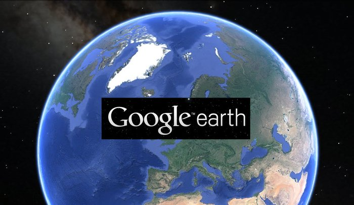 Android Assister On Twitter Download Google Earth To View Earth