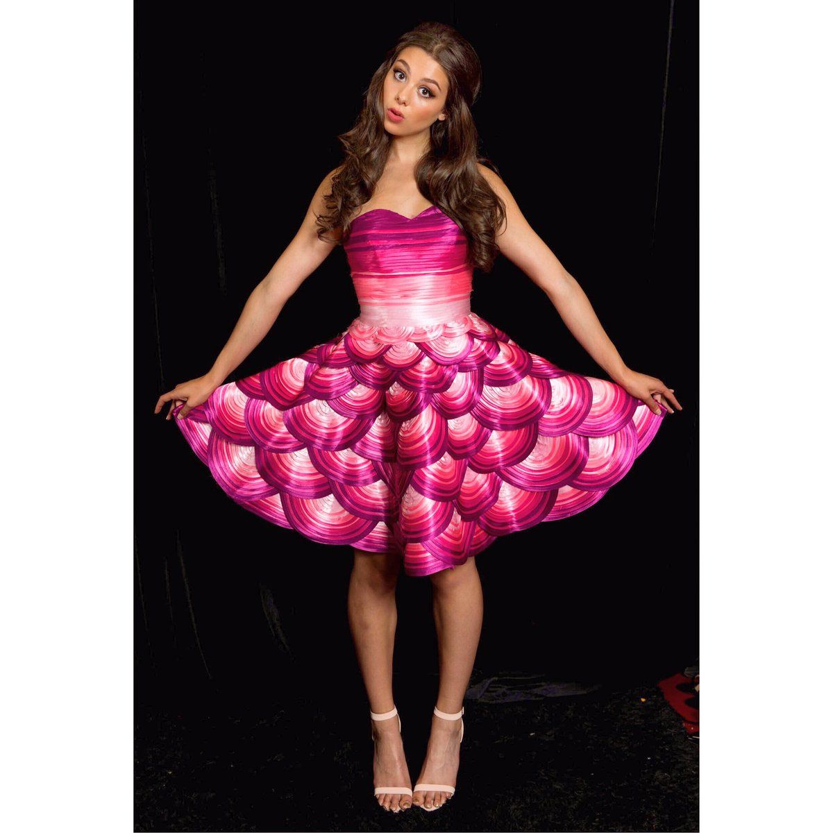 Melani On Twitter You Re Like A Candy Doll