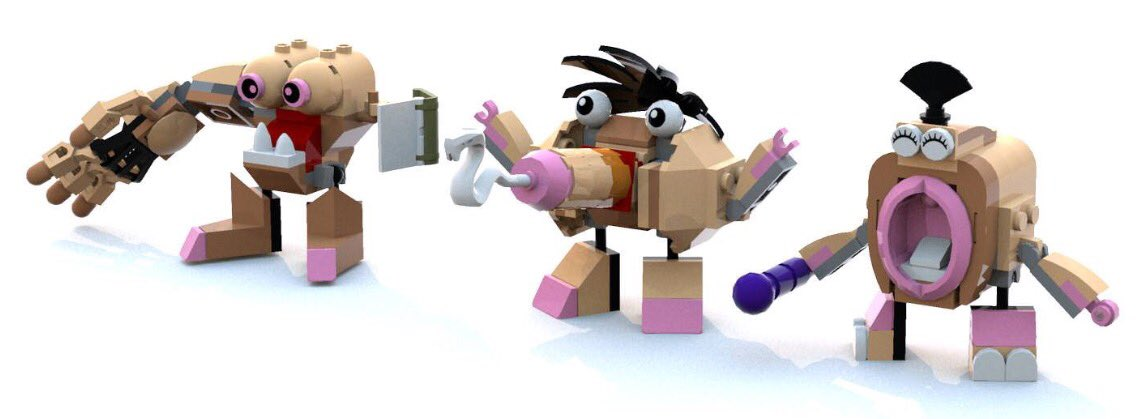 50 Shades Of Lego On Twitter Thats The Last Time I Google Mixel
