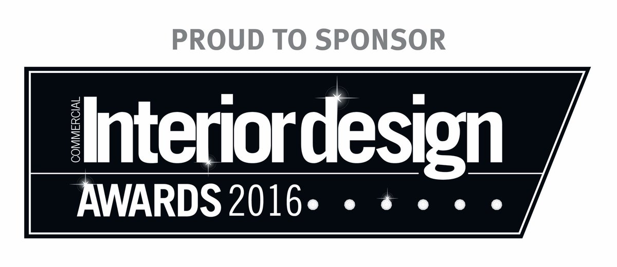 Vasilina Valo On Twitter Fagerhult Is Delighted To Sponsor Commercial Interior Design Awards A Major Event In Mena Fagerhult Cidawards2016