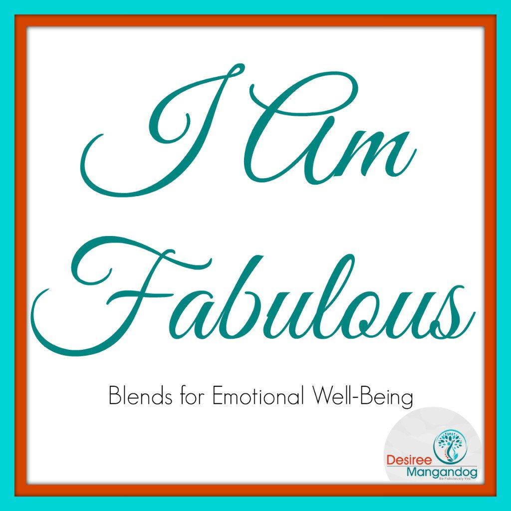 "Being Emotional: Desiree Mangandog On Twitter: ""My New Book Is Now"