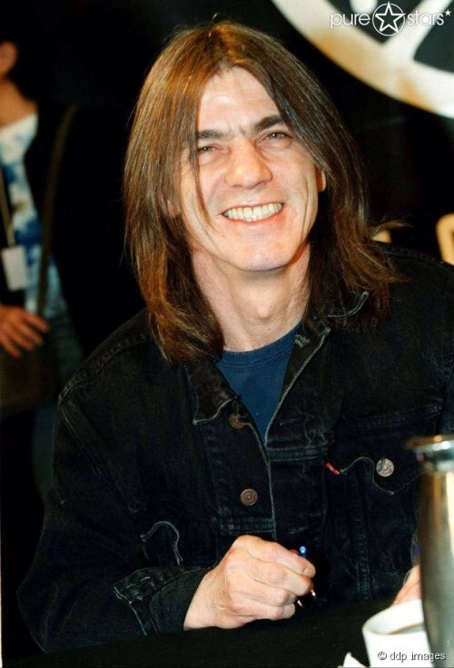 As always, sending the love to #MalcolmYoung #TheMan #RiffMaker #acdc https://t.co/9X4QaEeFlV