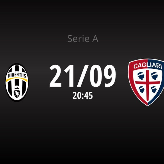 cagliari juventus streaming rojadirecta canal - photo#13