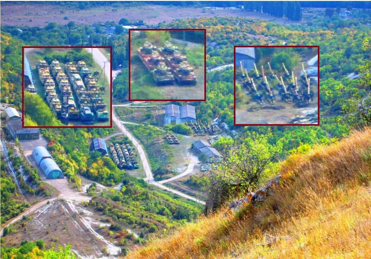 Польша должна быть за столом переговоров по Донбассу, - посол Пекло - Цензор.НЕТ 820