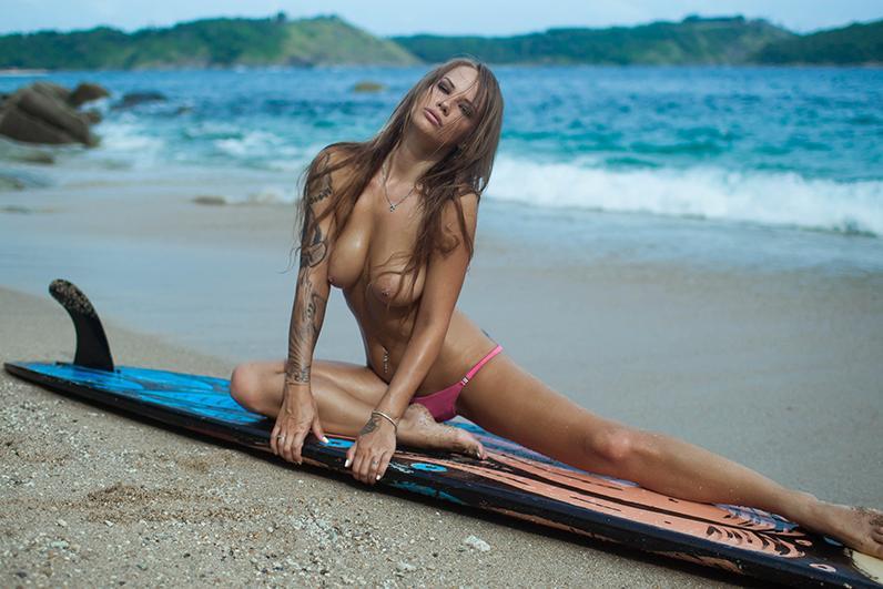 Best surfboard payment porn galeries