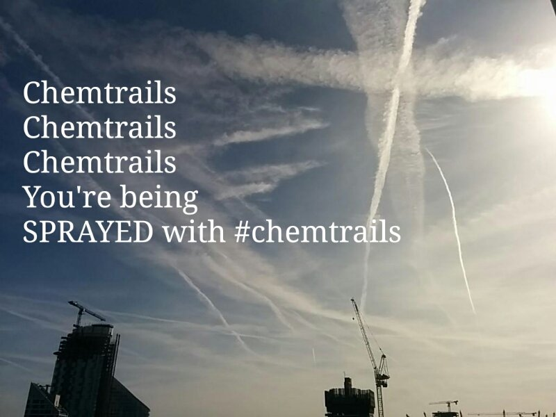 What does atmospheric #Geoengineering look like exactly?  <br>http://pic.twitter.com/99pOBGb1Vz .#OpChemtrails