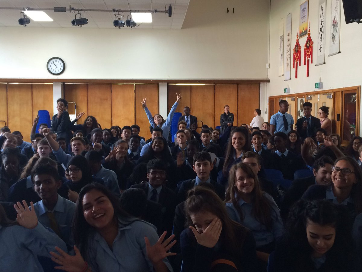 Image result for winchmore school