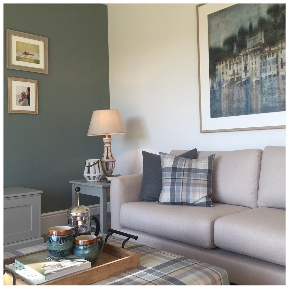 redrow homes on twitter according to dulux the colour. Black Bedroom Furniture Sets. Home Design Ideas