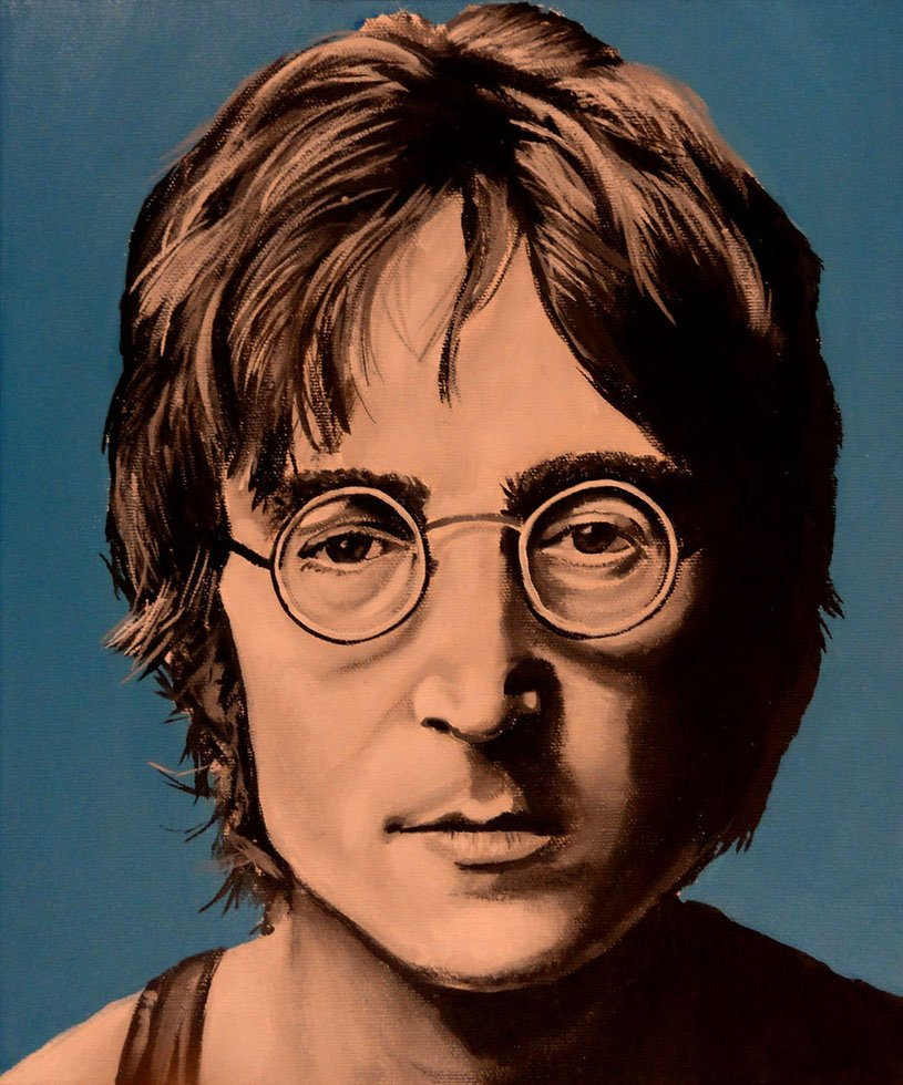 Pop music icon John Lennon was the legendary singersongwriter who founded the Beatles Learn more at Biographycom