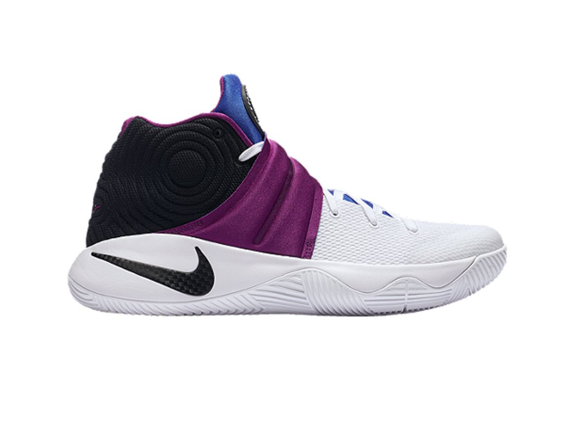 kyrie shoes canada