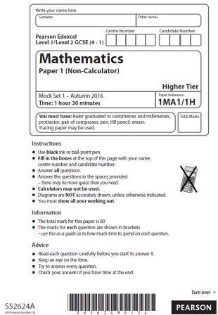 Maths Emporium on Twitter: \