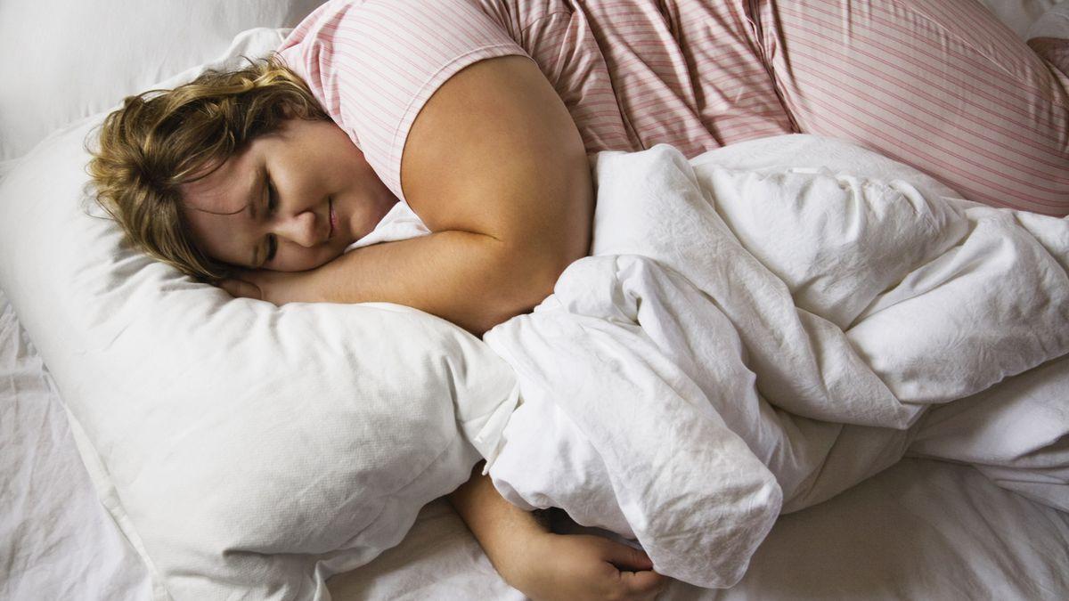 Средства лечния бессонницы и нарушений сна