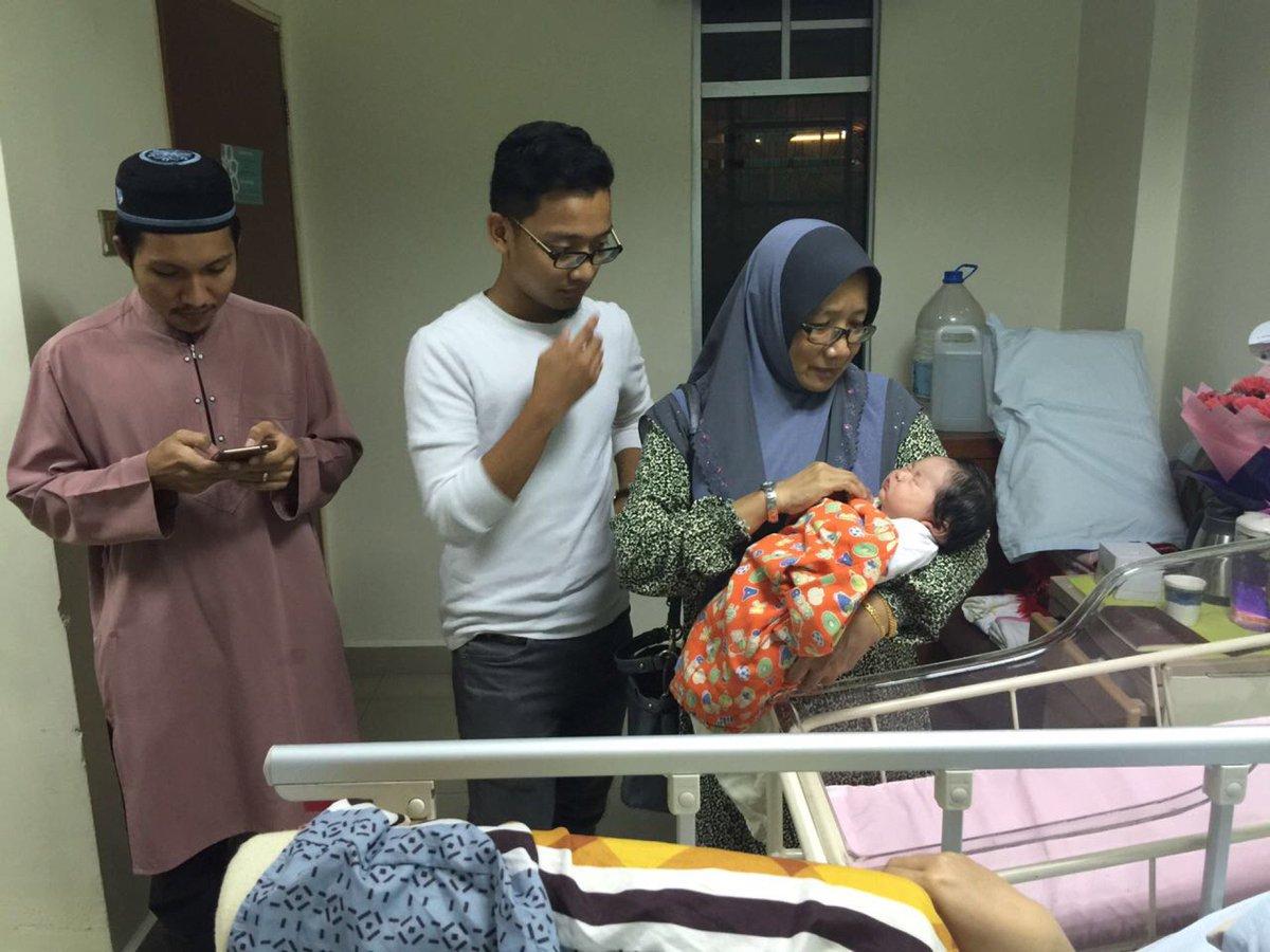 احمد فردوس On Twitter I M At Al Islam Specialist Hospital Kbmc In Kuala Lumpur Wp Kuala Lumpur Https T Co Zvgl6bpvze