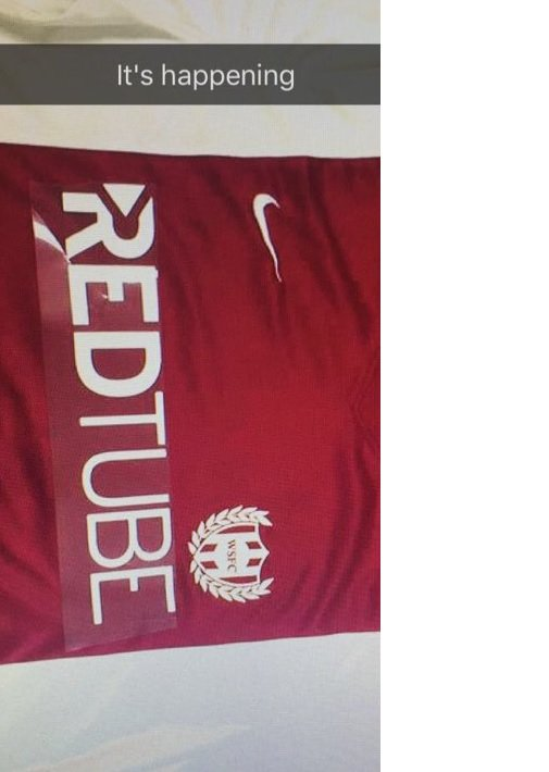 redtube largebig xxx