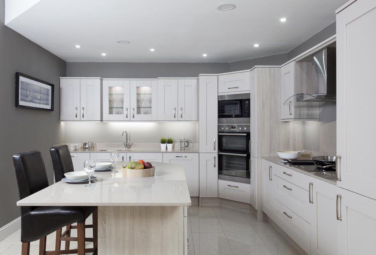 High Quality Kitchen World (@kitchenworld_ie) | Twitter
