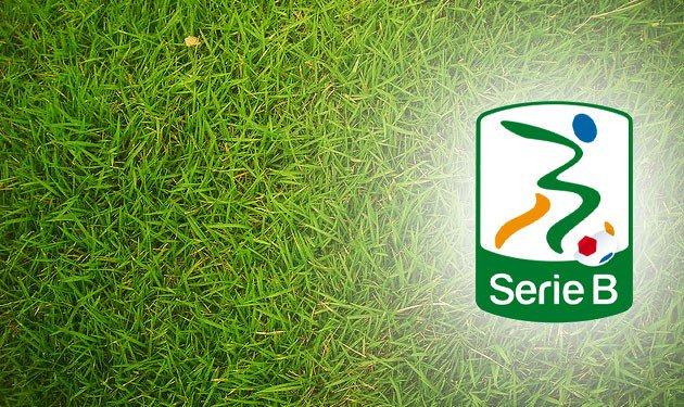Risultati Serie B 7a giornata: Cittadella torna a vincere, Verona e Benevento rimangono in scia