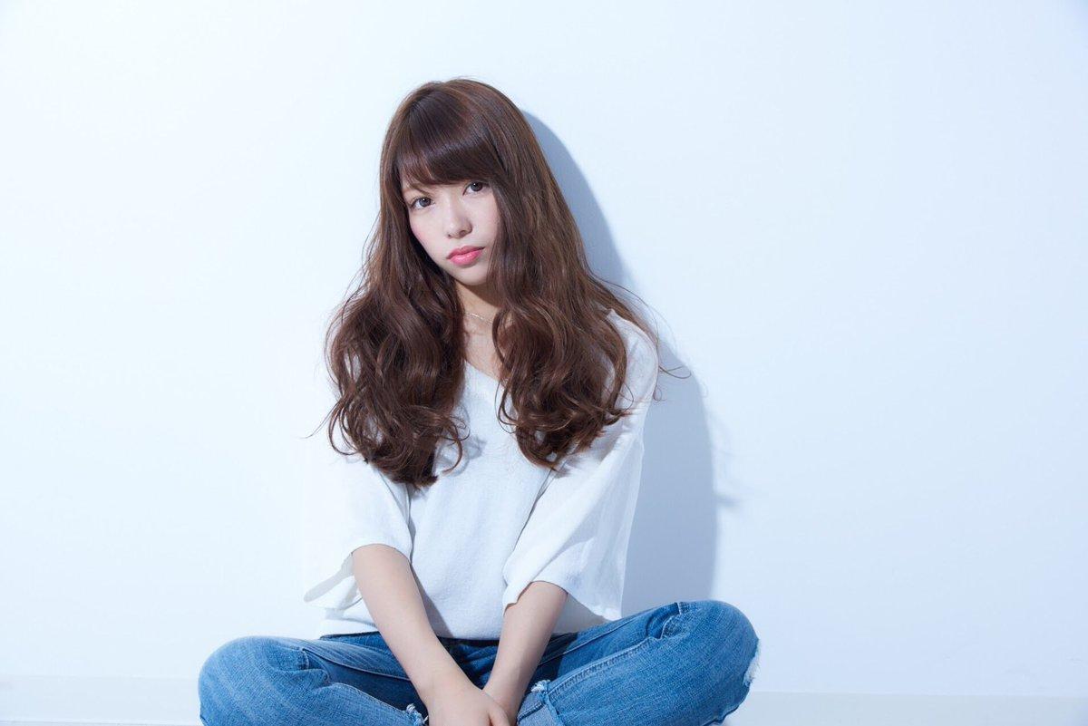 まやにゃむ(長谷川万射) on Twit...