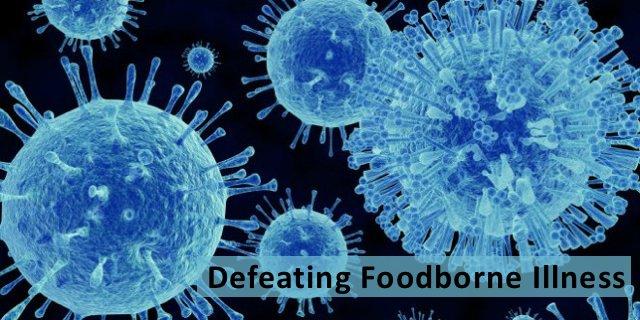 Kathleen D Hoffman On Twitter FoodPoisoning Tips On - Abt microwaves