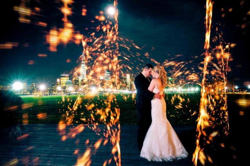 Love These two <3 #newJersey #njWeddings #njWeddingPhotographer #njphotographer#WeddingDay https://t.co/LmVc7zQGHl https://t.co/EXWUjZNfBF
