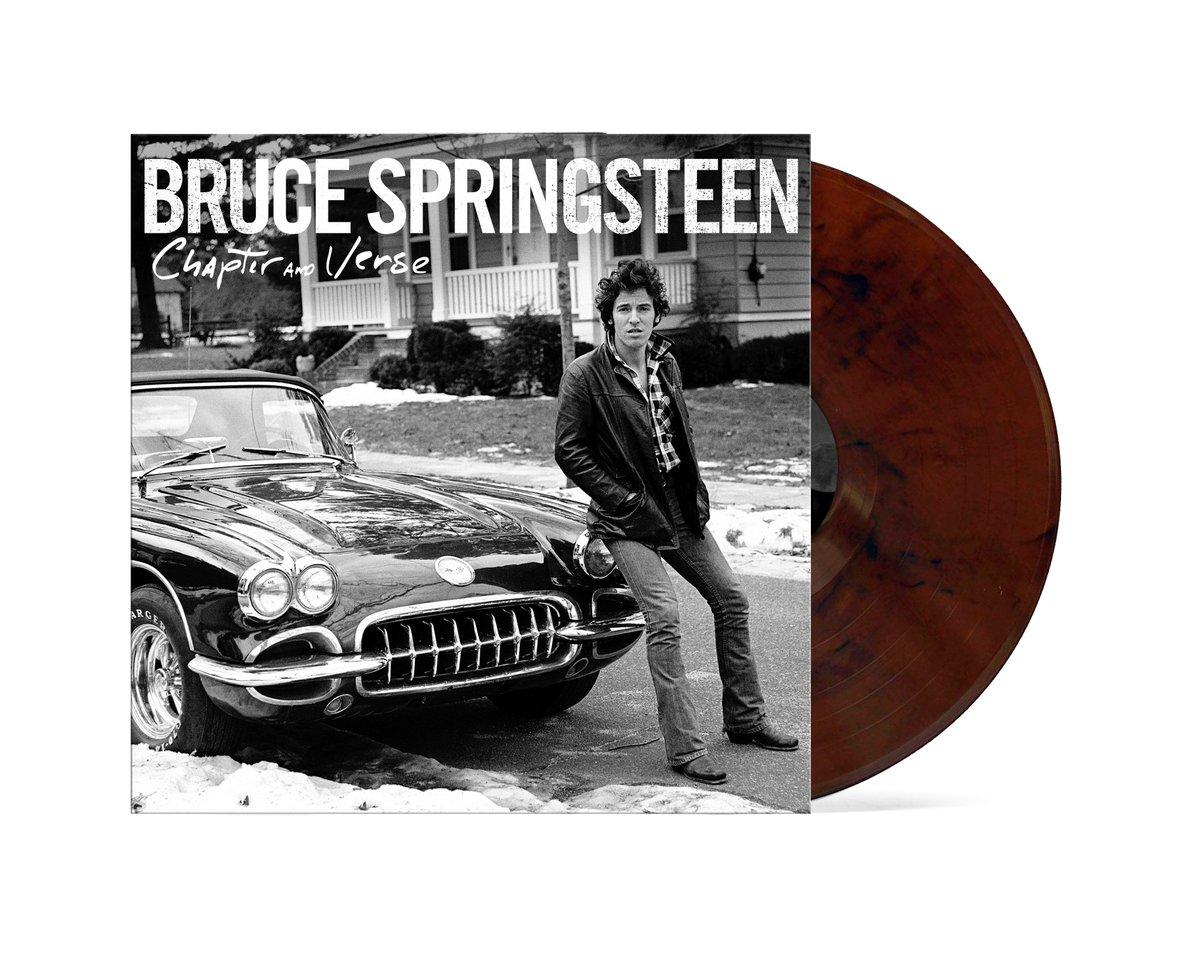 born to run audiobook bruce springsteen