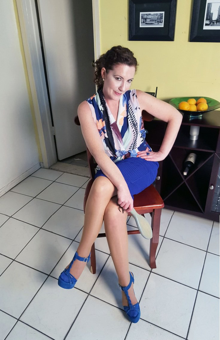 Can femdom spanking videos kelly payne really