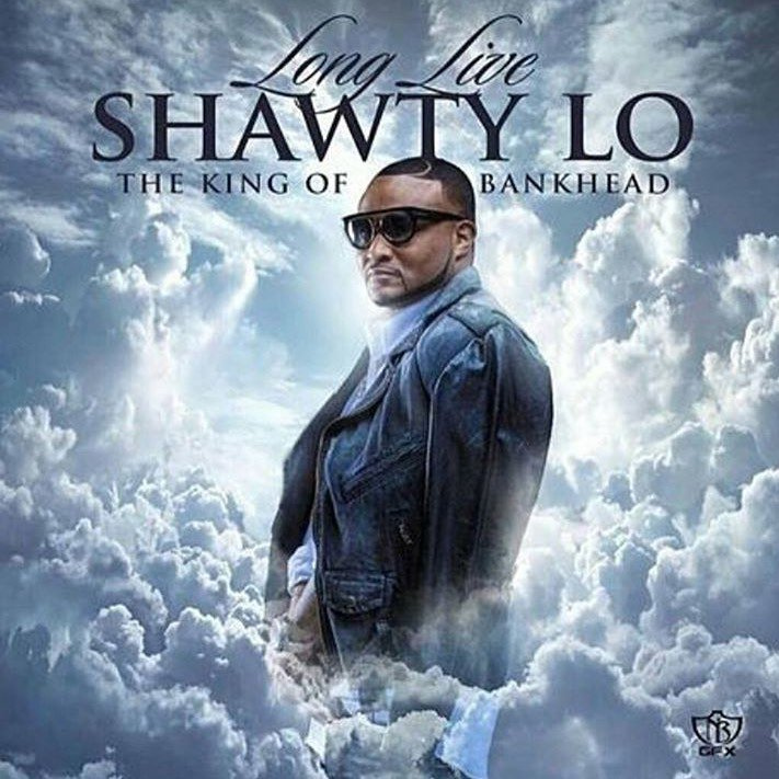 #LongLiveShawtyLo https://t.co/yD1Ky9j3kx