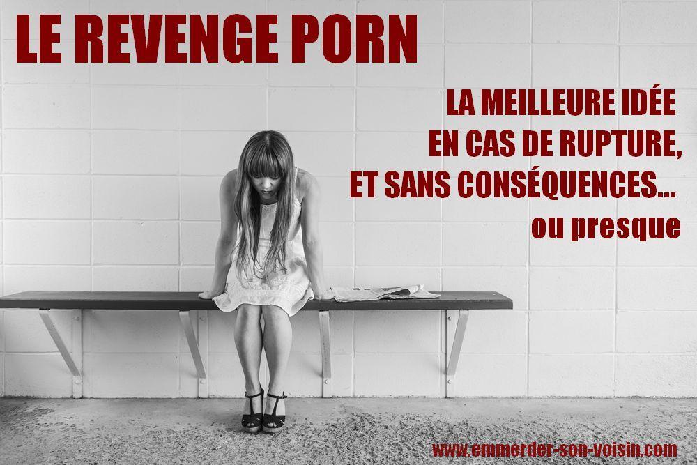 idée de vengeance Emmerder Son Voisin (@LeVoisinChieur) | Twitter idée de vengeance