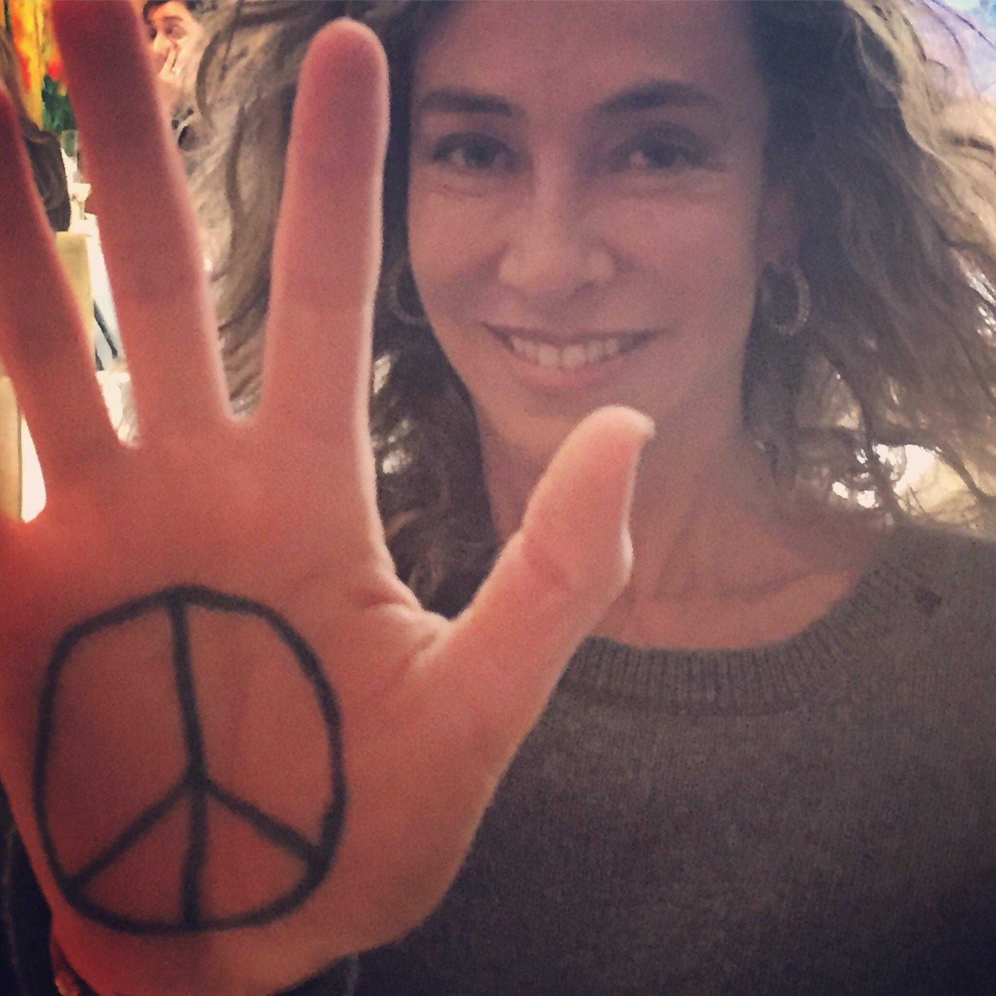 #Peace4Colombia https://t.co/lqizwWToqU
