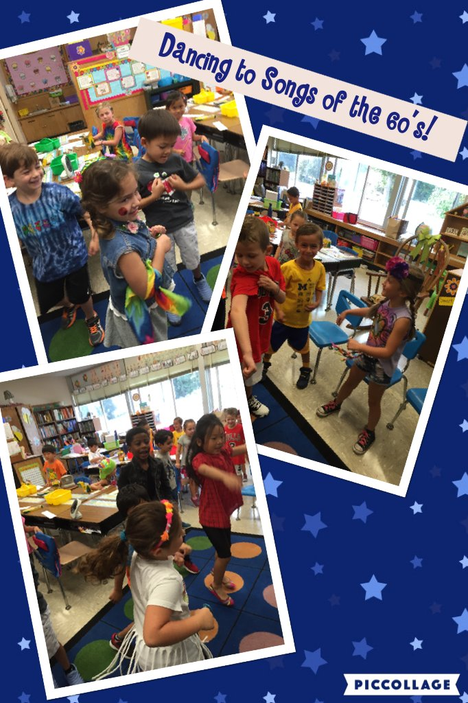 Dancing to Songs of the 60's! #seamanstrength @ivysherman https://t.co/VcJHR77OPd https://t.co/5a5jk4qXJE