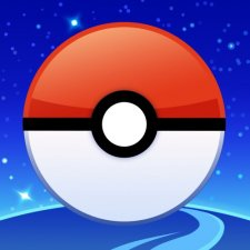 Pokemon GO falls from the top of the US App Store grossing charts for first time in 74 days https://t.co/YL9WFJyYmp https://t.co/SsqJQweUiS