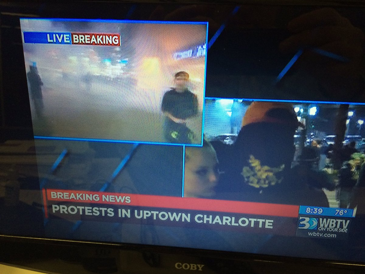WBTV NOW: Latest news, Breaking headlines and Top stories