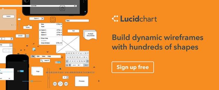 Lucidchart on Twitter: