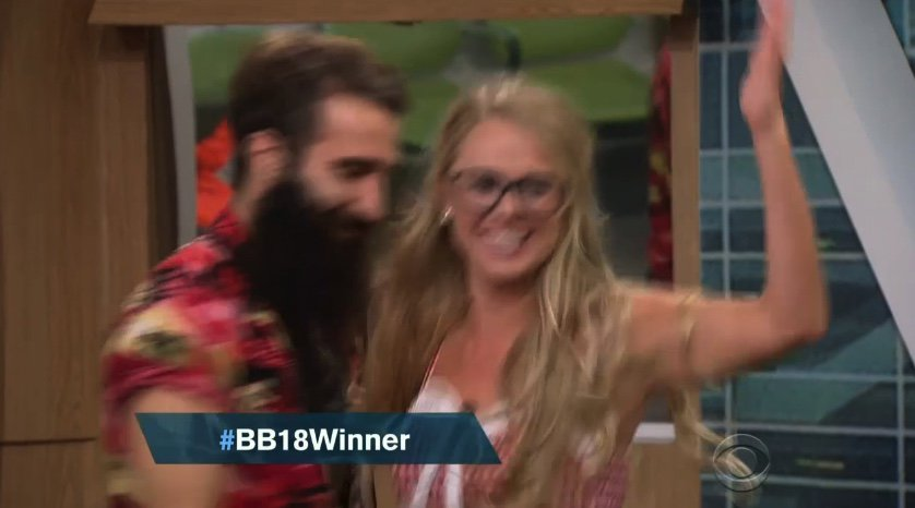 Nicole wins Big Brother https://t.co/ILvHnUjzeW