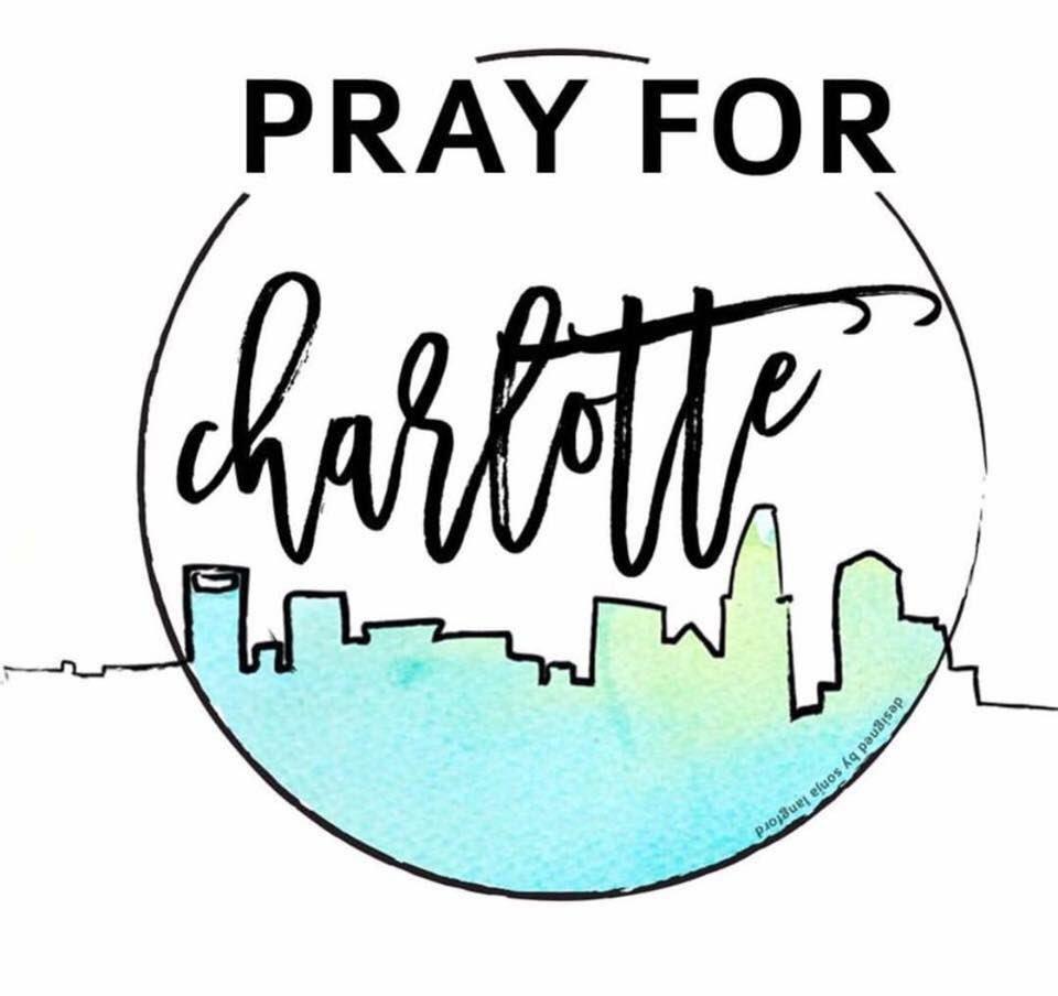 Tonight, I Pray. https://t.co/792Asr2Abj