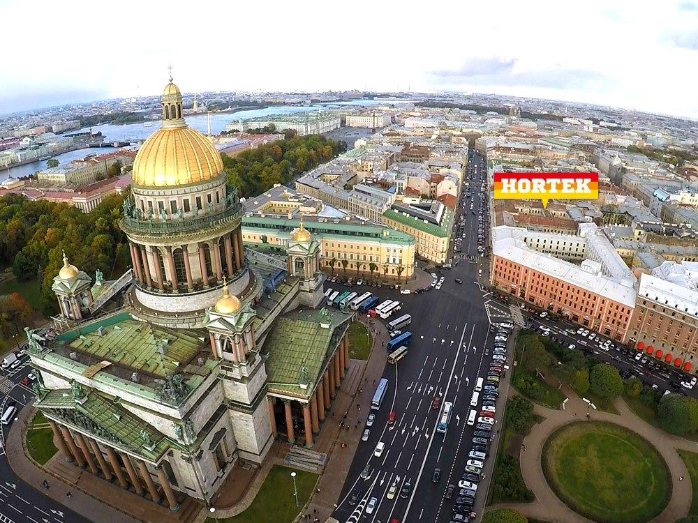 поросенок исторический центр санкт-петербурга картинка кто