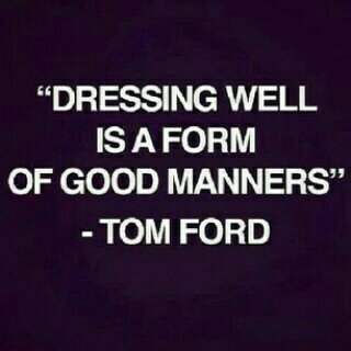 Do you have good manners? Then dress well!! #DivasOfDays #EventUshers. @Ibadan247 @myfig8 @titioyeola @luseyifad<br>http://pic.twitter.com/BKRMyM143d