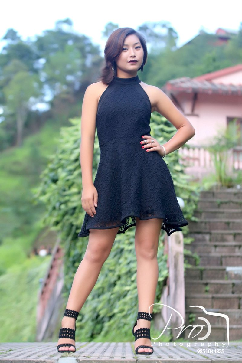 Topic, nepali hot sexy blue photo you the