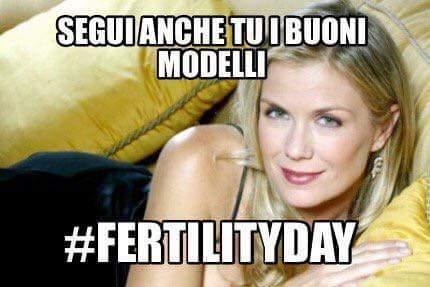 Thumbnail for FertilityDay