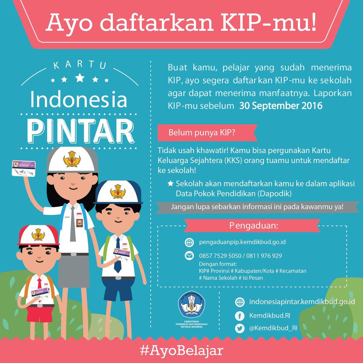 Poppy jeng plupi poppyajeng twitter kemendikbud stopboris Image collections