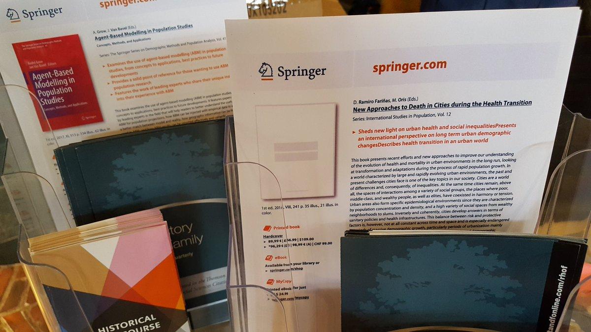 download arbeitsmarktintegration grundsicherung fallmanagement zeitarbeit arbeitsvermittlung 2008