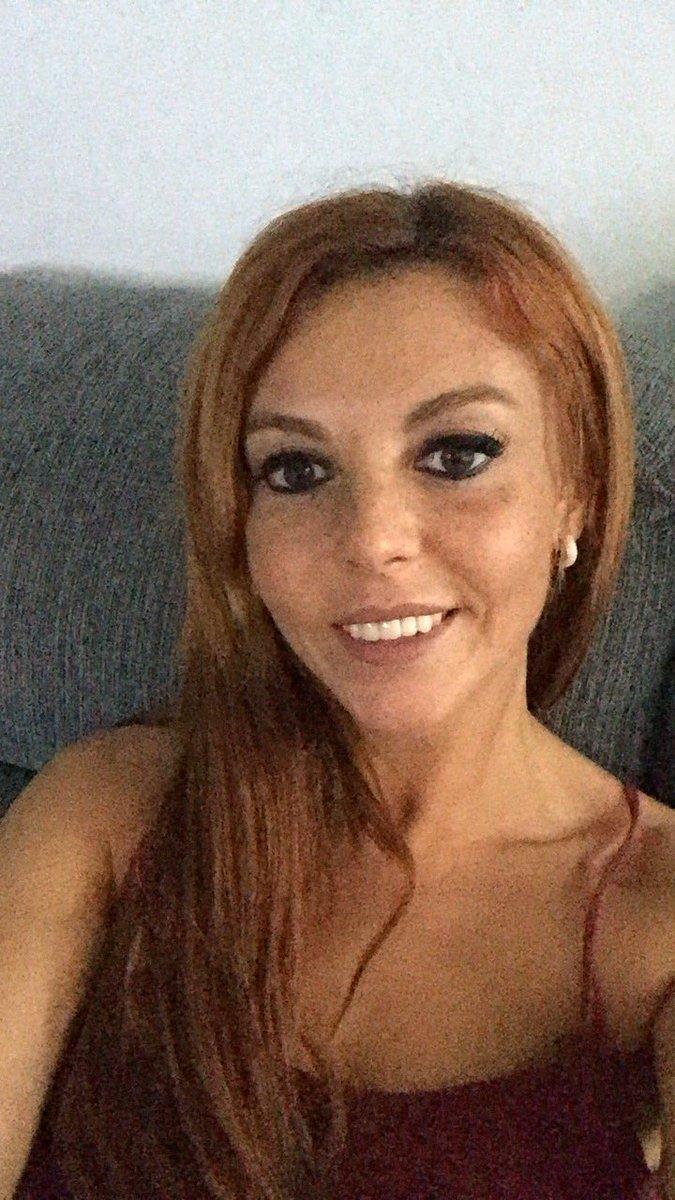 Bianca Resa Nude Photos 15